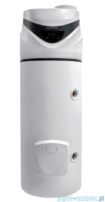 Ariston Nuos Primo 240 SYS EU pompa ciepła stojąca 3079010