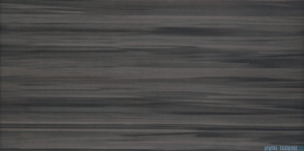 Tubądzin Wave grey płytka ścienna 22,3x44,8
