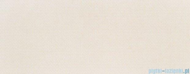 Tubądzin Lemon Stone white 2 płytka ścienna 29,8x74,8