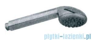 KFA Rączka natrysku JUPITER chrom (blister) 842-022-00-BL