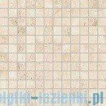 Mozaika ścienna Tubądzin Vinaros 2 29,8x29,8