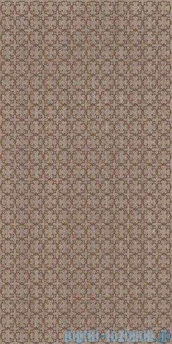 Paradyż Meisha beige A inserto ścienne 30x60