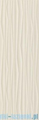 Paradyż Elanda beige struktura płytka ścienna 25x75