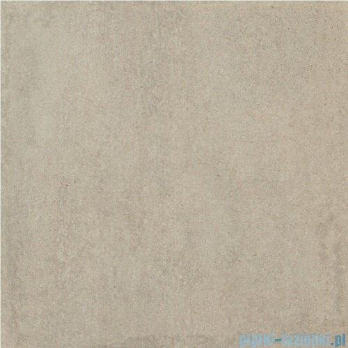 Paradyż Rino grys mat płytka podłogowa 59,8x59,8