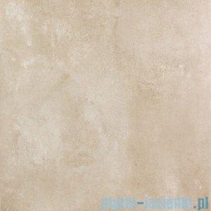 Tubądzin Epoxy silver 2 MAT płytka gresowa 59,8x59,8