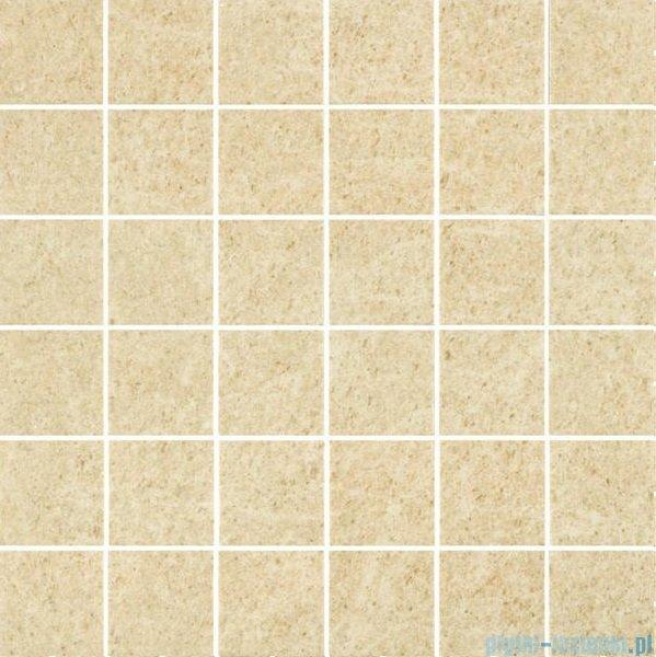 My Way Crema Marfil mozaika B 29,8x29,8