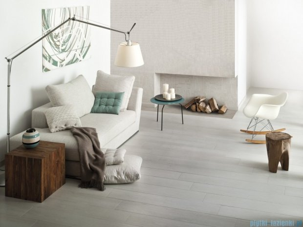 My Way Rovere naturale inserto 29,8x29,8