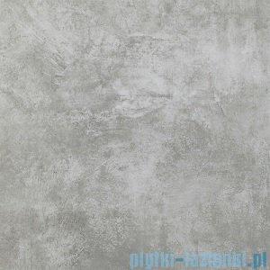 Paradyż Scratch grys płytka podłogowa 75x75