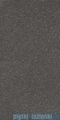 Paradyż Duroteq nero poler płytka podłogowa 29,8x59,8
