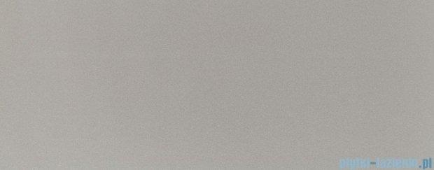 Tubądzin Elementary grey płytka ścienna 29,8x74,8
