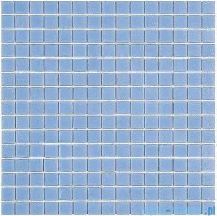 Dunin Q Series mozaika szklana 32x32 qm light navy