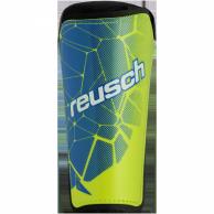 Reusch Shinguard D-Fend OCHRANIACZE PIŁKARSKIE r. S
