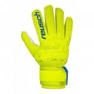 REUSCH FIT CONTROL SD rękawice bramkarskie r 9,5