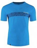 Koszulka męska t-shirt OUTHORN TSM617 r. M