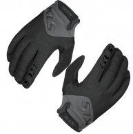 KELLYS RANGE długie rękawiczki rękawice rowerowe S