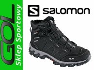 BUTY SALOMON ELBRUS WP 108751 r. 44