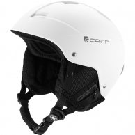 KASK NARCIARSKI CAIRN ANDROID r. 54-56