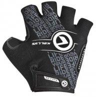 Rękawiczki rowerowe KELLYS COMFORT r. XXL