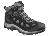 BUTY SALOMON AUTHENTIC LTR GTX  r. 41 1/3