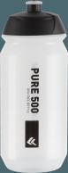 KROSS PURE BIDON 77g 500 ml SPORTOWY NIETOKSYCZNY