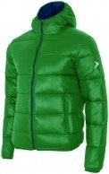 Pikowana kurtka męska OUTHORN 4F KUM600 r. L