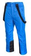 OUTHORN SPMN600 Spodnie narciarskie męskie r. M