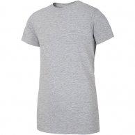 4F JTSM023 Koszulka chłopięca sportowa t-shirt 152