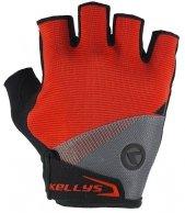 KELLYS COMFORT Rękawiczki rękawice rowerowe r. XL
