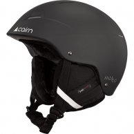 KASK NARCIARSKI CAIRN ANDROID J r. 54-56