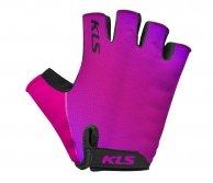 KELLYS FACTOR Rękawiczki rękawice rowerowe r. XS