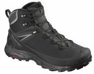 BUTY SALOMON X ULTRA MID WINTER CS WP r 45 1/3