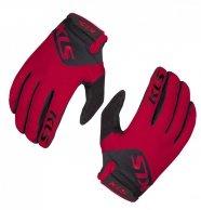 KELLYS RANGE rękawiczki rękawice rowerowe XL