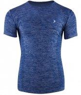 Termoaktywna koszulka  OUTHORN TSMF621 XL/XXL