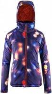 Kurtka narciarska zimowa OUTHORN 4F KUDN603 r. M