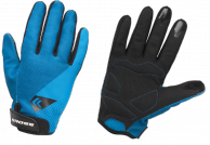 KROSS FLOW LF Rękawiczki rowerowe długie palce XL