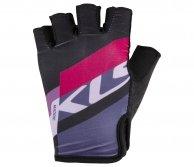 KELLYS MADDIE Rękawiczki rękawice rowerowe r. L