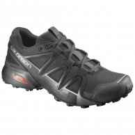 BUTY SALOMON SPEEDCROSS VARIO 2 402390 r. 42 2/3
