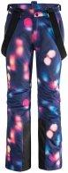 Spodnie narciarskie damskie OUTHORN SPDN602  r. XL