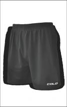 Spodenki piłkarskie wf treningowe COLO IMPERY L