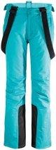 Spodnie narciarskie damskie OUTHORN SPDN600  r. XL