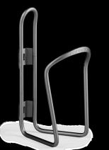 KOSZYK BIDONU KROSS CART ALUMINIOWY 65 g