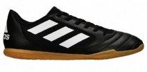 Buty halowe halówki Adidas ACE 17.4 SALA 43 1/3