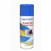 Pianka do plastiku 400ml Esperanza