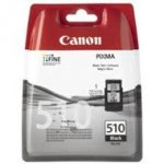 Tusz Canon PG-510 [9ml] black