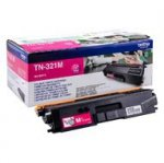 Toner Brother TN-321M [1.5k] magenta