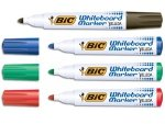 Marker do tablic Bic Velleda ECO 1701