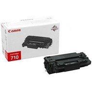 Toner Canon CRG710 do LBP-3460 | 6 000 str. | black