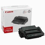 Toner Canon CRG710H do LBP-3460 | 12 000 str. | black