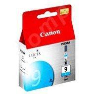Głowica Canon PGI9C do Pixma Pro 9500 iX7000 | 14ml | cyan