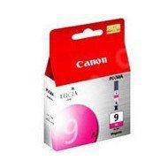 Głowica Canon PGI9M do Pixma Pro 9500 iX7000 | 14ml | magenta